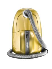 NILFISK BRAVO GOLD POWER PET PACK