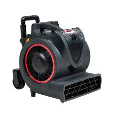 BV3-UK AIR BLOWER 250W