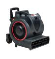 BV3-EU AIR BLOWER 250W
