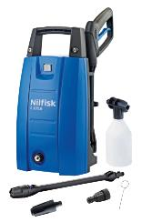 NILFISK C 105.6-5