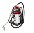CAR275-TR 75L CARPET CLEANER 230V 50/60H