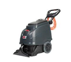 CEX410-UK CARPET EXTRACTOR