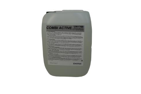 COMBI ACTIVE SV1 4 X 2.5 L