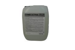 COMBI ACTIVE SV1 25 L