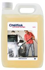 CAR COMBI CLEANER 2.5 L