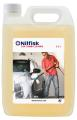 CAR COMBI CLEANER 2,5 L