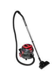 DSU8-EU1 8L DRY VAC WITH HEPA FILTER
