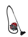 DSU10-UK 10L DRY VAC 220-240V