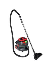 DSU12-EU 12L DRY VAC FOR APAC