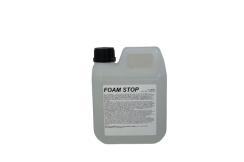 FOAM STOP SV1 6 X 1 L