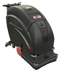 MM-FANG20HD-US AUTO SCRUBBER