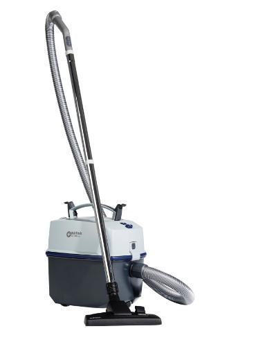 GDS1010 220-240V EU