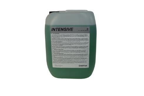 INTENSIVE SV1 4 X 2.5 L