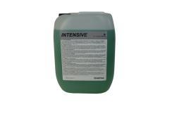 INTENSIVE SV1 10 L