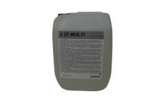 J 25 MULTI SV1 10 L