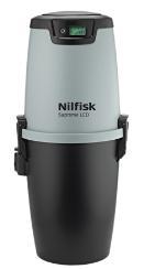 NILFISK SUPREME LCD EU 50-60HZ 220-230V