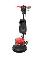 LS160HD-UK 17INCH HD POLISHER 1800W