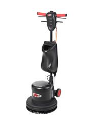 LS160-UK 17INCH LOW SPEED POLISHER 1300W
