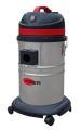 吸尘吸水机LSU135P