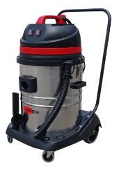 吸尘吸水机LSU275P