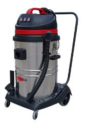 LSU275-ARG WET AND DRY VAC-ARGENTINA