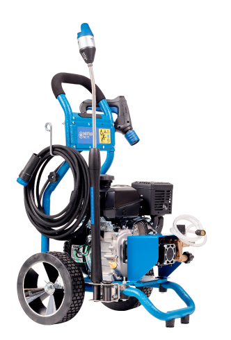 MC 3C-180/750 PE T