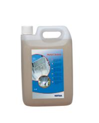METAL CLEANER 2.5 L