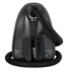 SELECT PET CARE CLASSIC BLACK