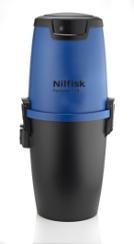 NILFISK PERFORMER150 EU 50-60HZ 220-230V