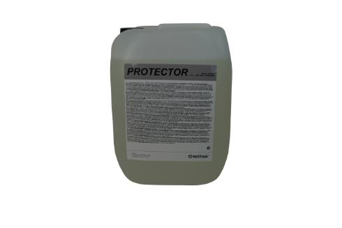 PROTECTOR SV0 10L