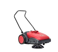 PS480-TR PUSH SWEEPER FOR TURKEY