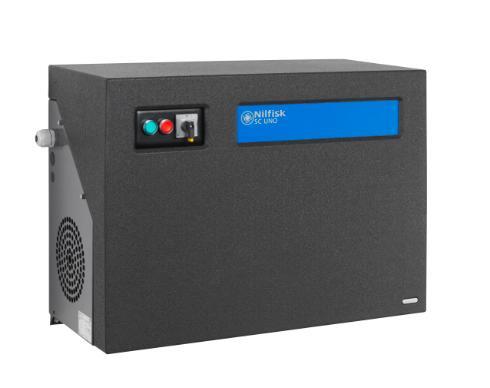 SC UNO 5M- 200/1050 L 400/3/50 EU