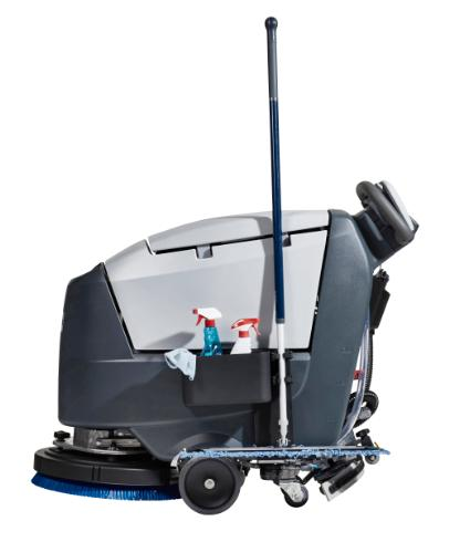 SC500 53 B