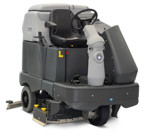SC6500 1100D