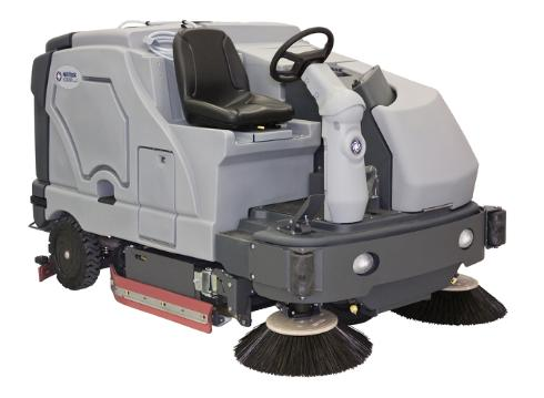 SC8000 1300 Diesel