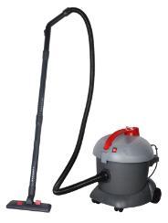 超宁静吸尘机SD18