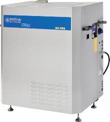 SH SOLAR 5M-150/1020 G EU