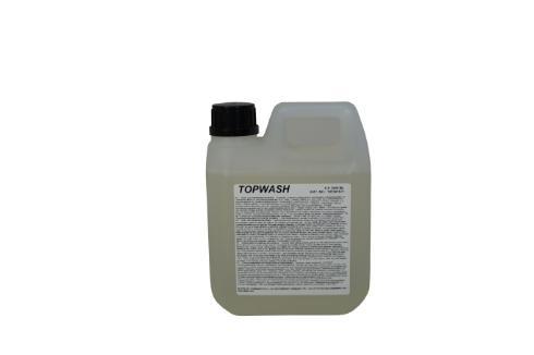 TOPWASH SV1 6X1000ML