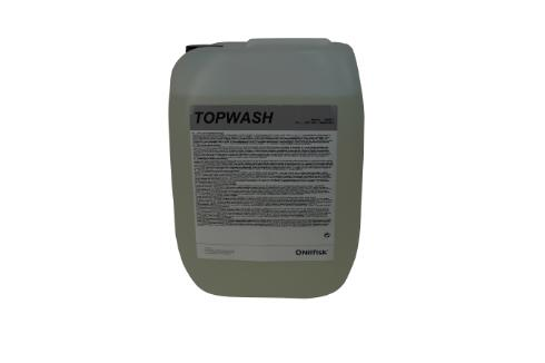 TOP WASH 10 LTR