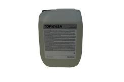 TOPWASH SV1 4 X 2.5 L