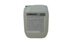 TORNADO SV1 4 X 2.5 L
