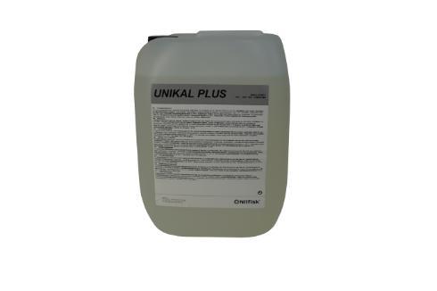 UNIKAL PLUS SV1 25 L