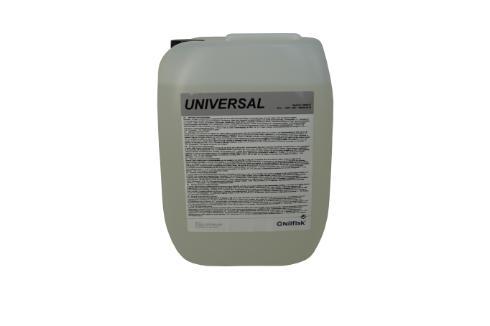 UNIVERSAL SV1 4X2.5L