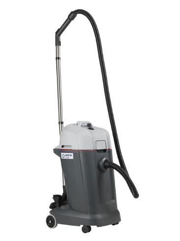 吸尘吸水机VL500 35