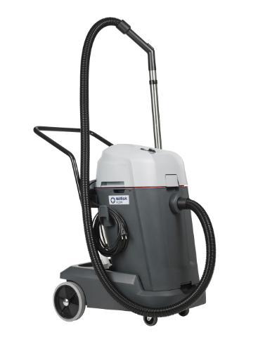 VL500 55-1 BDF 220-240V/50-60 EU