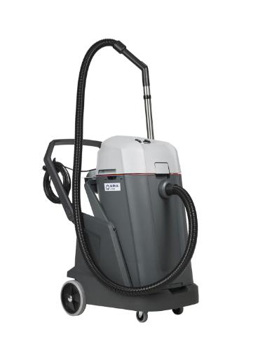 VL500 75-1 BSF