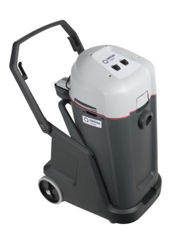 VL500 55-2 EDF