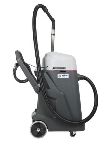 VL500 55-2 ERGO