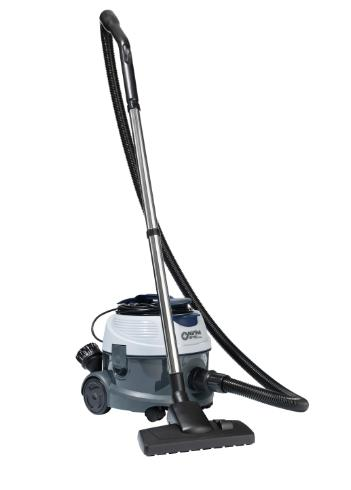 VP100-UK DRY VACUUM CLEANER