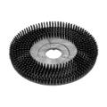 BRUSH DISC 510MM 20 PPL